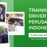 Training Driver Indonesia