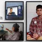 Privat Al Quran Malang