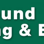 Program & Paket Outbound Batu Malang