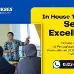 InHouse Training Service Excellence Indonesia